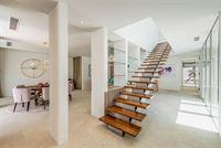Image 9 : Villa à  LA ZENIA (Espagne) - Prix 1.590.000 €