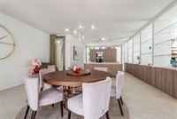 Image 10 : Villa à  LA ZENIA (Espagne) - Prix 1.590.000 €