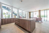 Image 12 : Villa à  LA ZENIA (Espagne) - Prix 1.590.000 €
