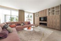Image 13 : Villa à  LA ZENIA (Espagne) - Prix 1.590.000 €