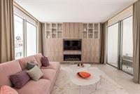 Image 14 : Villa à  LA ZENIA (Espagne) - Prix 1.590.000 €