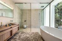 Image 16 : Villa à  LA ZENIA (Espagne) - Prix 1.590.000 €