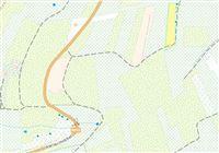 Image 7 : Terrain en zone forestière à 6830 POUPEHAN (Belgique) - Prix 12.500 €