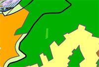 Image 9 : Terrain en zone forestière à 6830 POUPEHAN (Belgique) - Prix 12.500 €