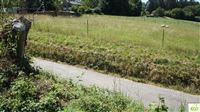 Image 12 : Terrain à bâtir à 5340 GESVES (Belgique) - Prix 59.000 €