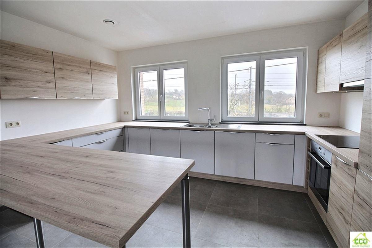 Image 2 : Maison à 5330 ASSESSE (Belgique) - Prix 265.000 €