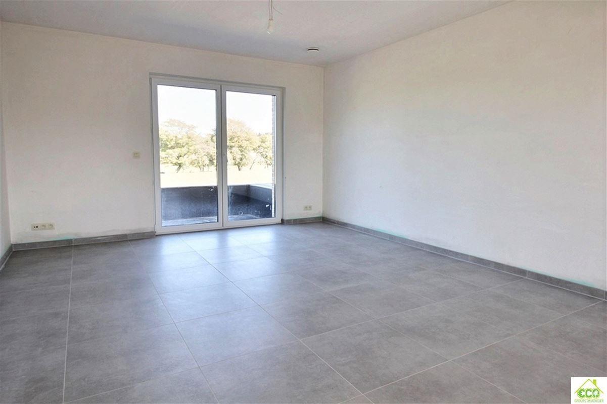 Image 3 : Maison à 5330 ASSESSE (Belgique) - Prix 265.000 €