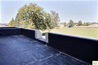 Image 7 : Maison à 5330 ASSESSE (Belgique) - Prix 265.000 €