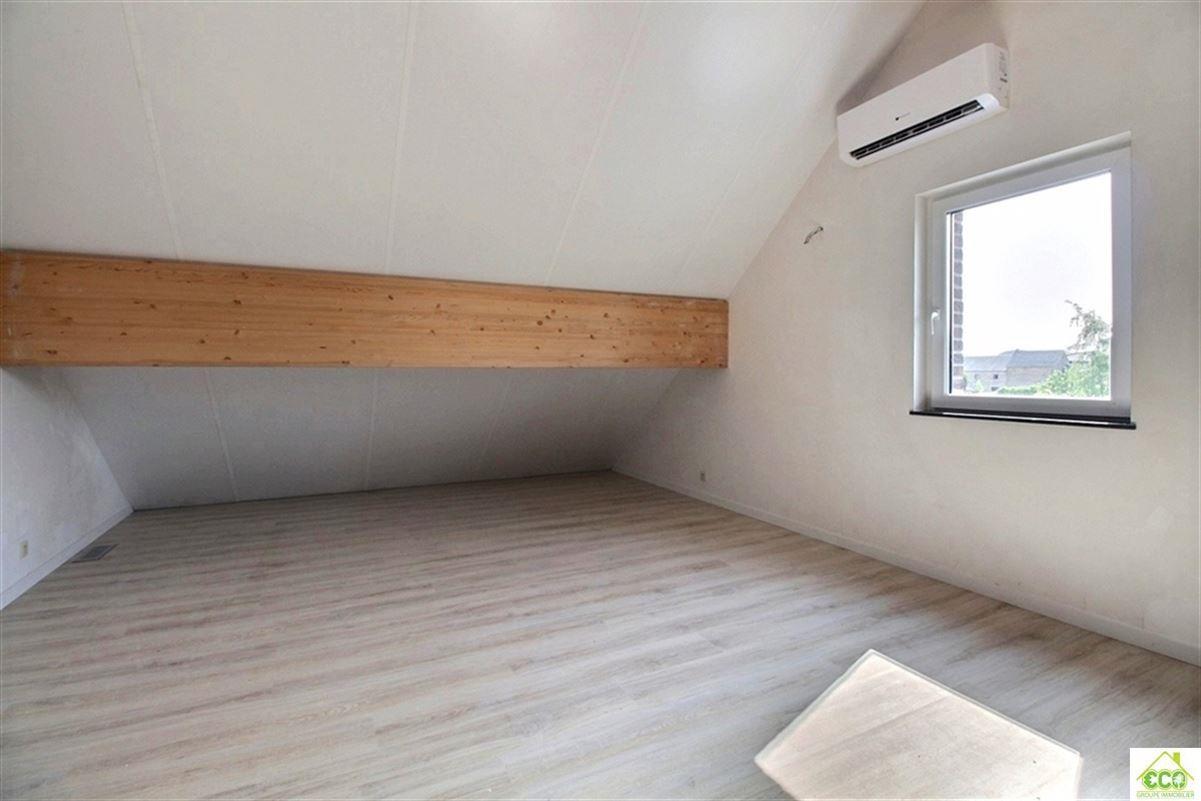 Image 9 : Maison à 5330 ASSESSE (Belgique) - Prix 265.000 €