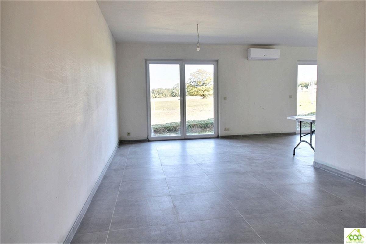 Image 10 : Maison à 5330 ASSESSE (Belgique) - Prix 265.000 €