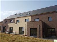 Image 11 : Maison à 5330 ASSESSE (Belgique) - Prix 265.000 €