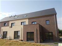 Image 12 : Maison à 5330 ASSESSE (Belgique) - Prix 265.000 €