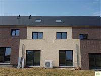 Image 13 : Maison à 5330 ASSESSE (Belgique) - Prix 255.000 €
