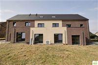 Image 16 : Maison à 5330 ASSESSE (Belgique) - Prix 255.000 €