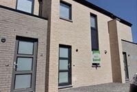 Image 1 : Maison à 5070 FOSSES-LA-VILLE (Belgique) - Prix 225.000 €
