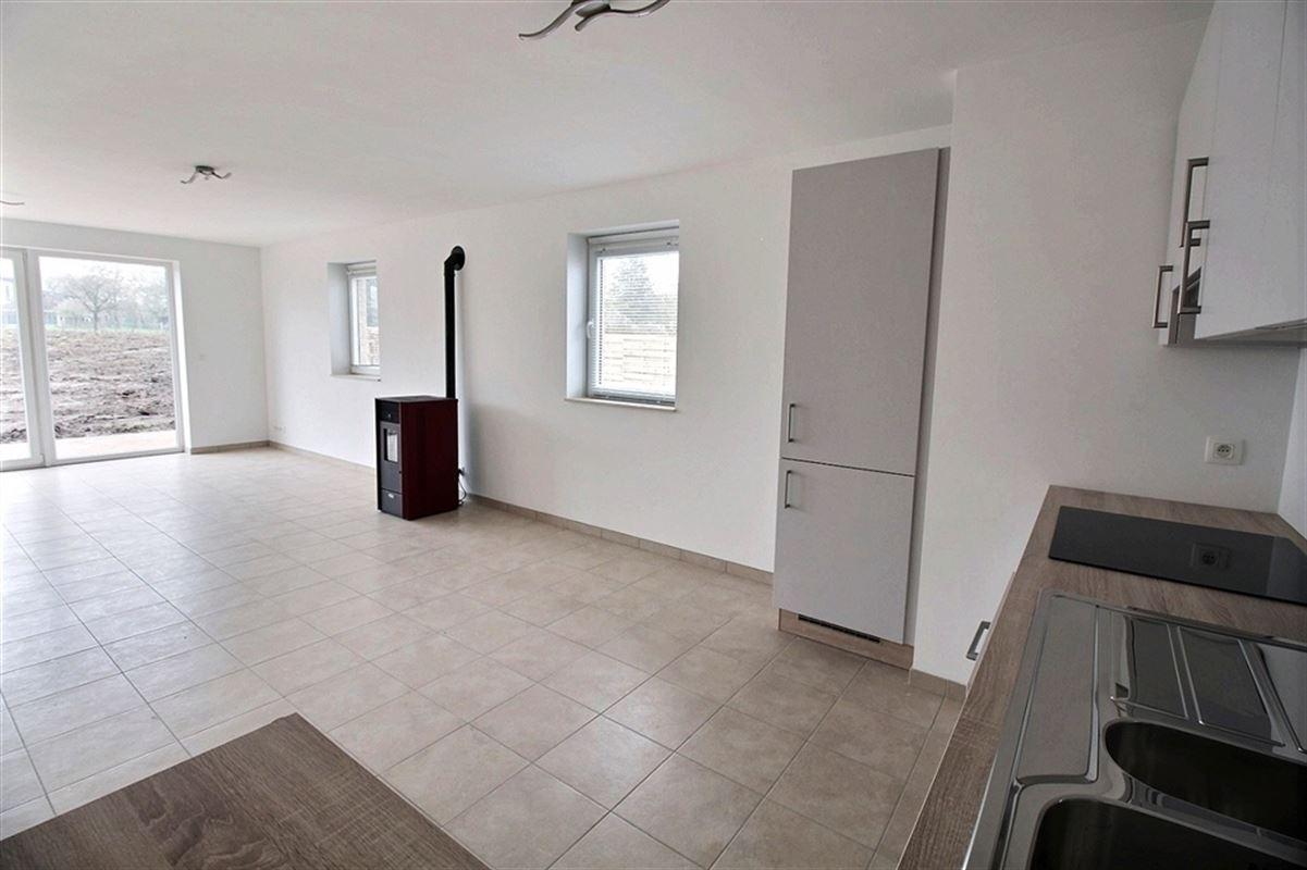 Image 4 : Maison à 5070 FOSSES-LA-VILLE (Belgique) - Prix 225.000 €