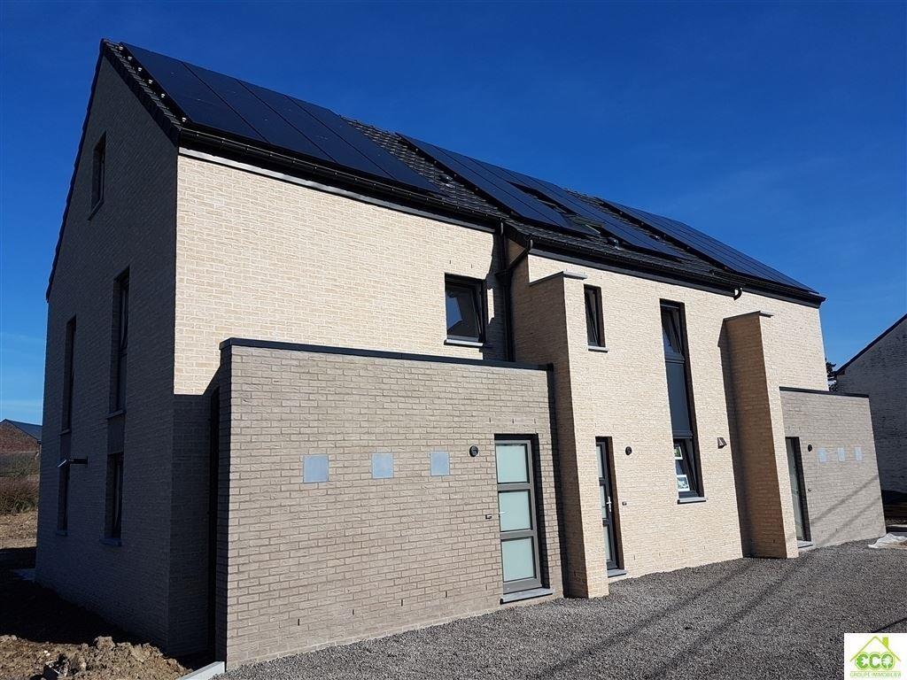 Image 2 : Maison à 5170 BOIS-DE-VILLERS (Belgique) - Prix 235.000 €