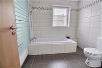 Image 6 : Maison à 5170 BOIS-DE-VILLERS (Belgique) - Prix 235.000 €