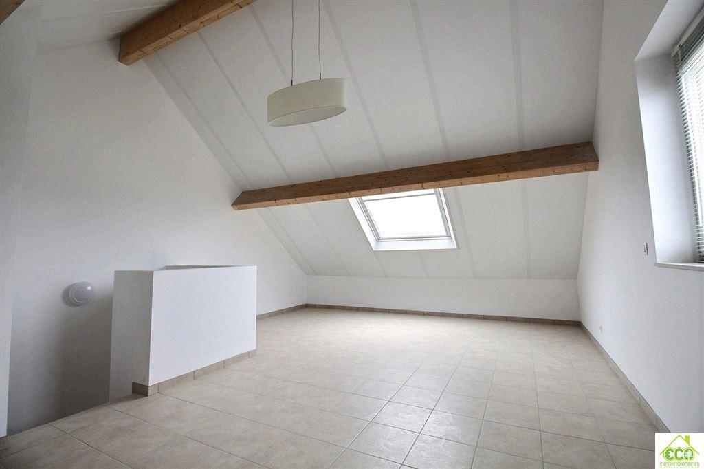Image 9 : Maison à 5170 BOIS-DE-VILLERS (Belgique) - Prix 235.000 €
