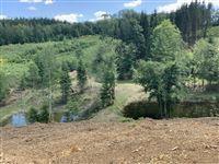 Image 2 : Terrain en zone forestière à 6980 LA ROCHE-EN-ARDENNE (Belgique) - Prix 145.000 €