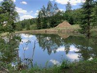 Image 6 : Terrain en zone forestière à 6980 LA ROCHE-EN-ARDENNE (Belgique) - Prix 145.000 €