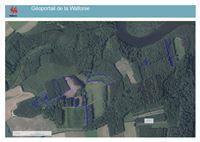 Image 11 : Terrain en zone forestière à 6980 LA ROCHE-EN-ARDENNE (Belgique) - Prix 145.000 €