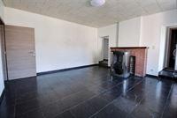 Image 3 : Maison villageoise à 5650 FRAIRE (Belgique) - Prix 125.000 €
