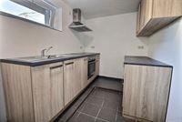 Image 4 : Maison villageoise à 5650 FRAIRE (Belgique) - Prix 125.000 €
