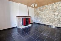 Image 5 : Maison villageoise à 5650 FRAIRE (Belgique) - Prix 125.000 €