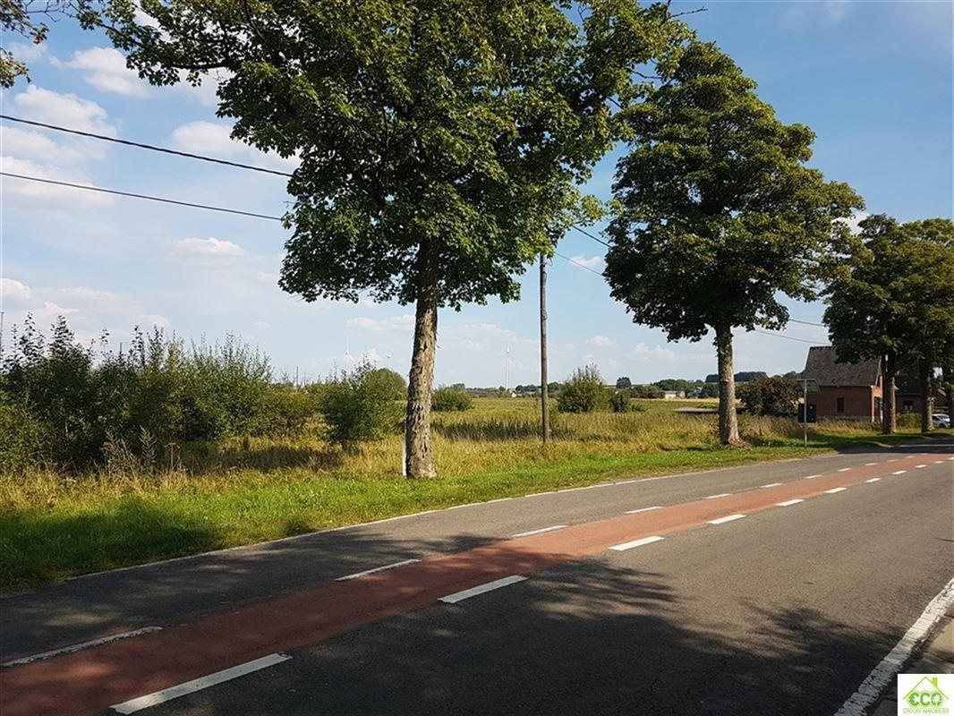 Image 3 : Terrain à bâtir à 5330 ASSESSE (Belgique) - Prix 250.000 €