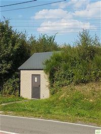 Image 4 : Terrain à bâtir à 5330 ASSESSE (Belgique) - Prix 250.000 €