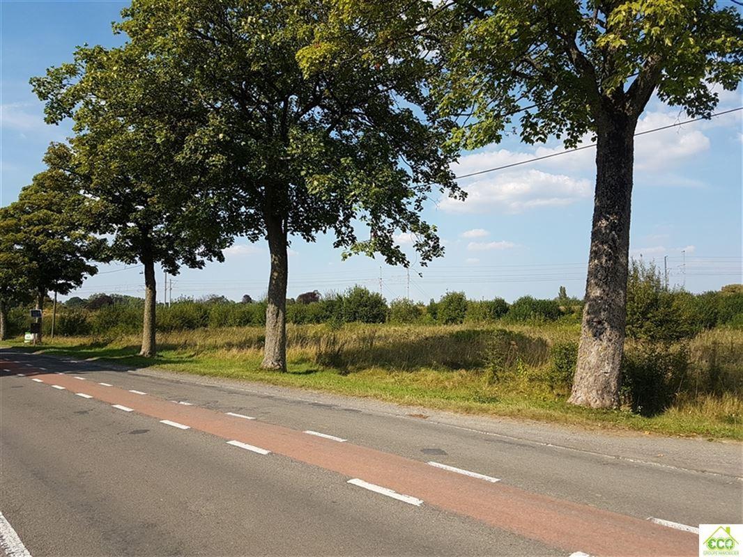 Image 6 : Terrain à bâtir à 5330 ASSESSE (Belgique) - Prix 250.000 €