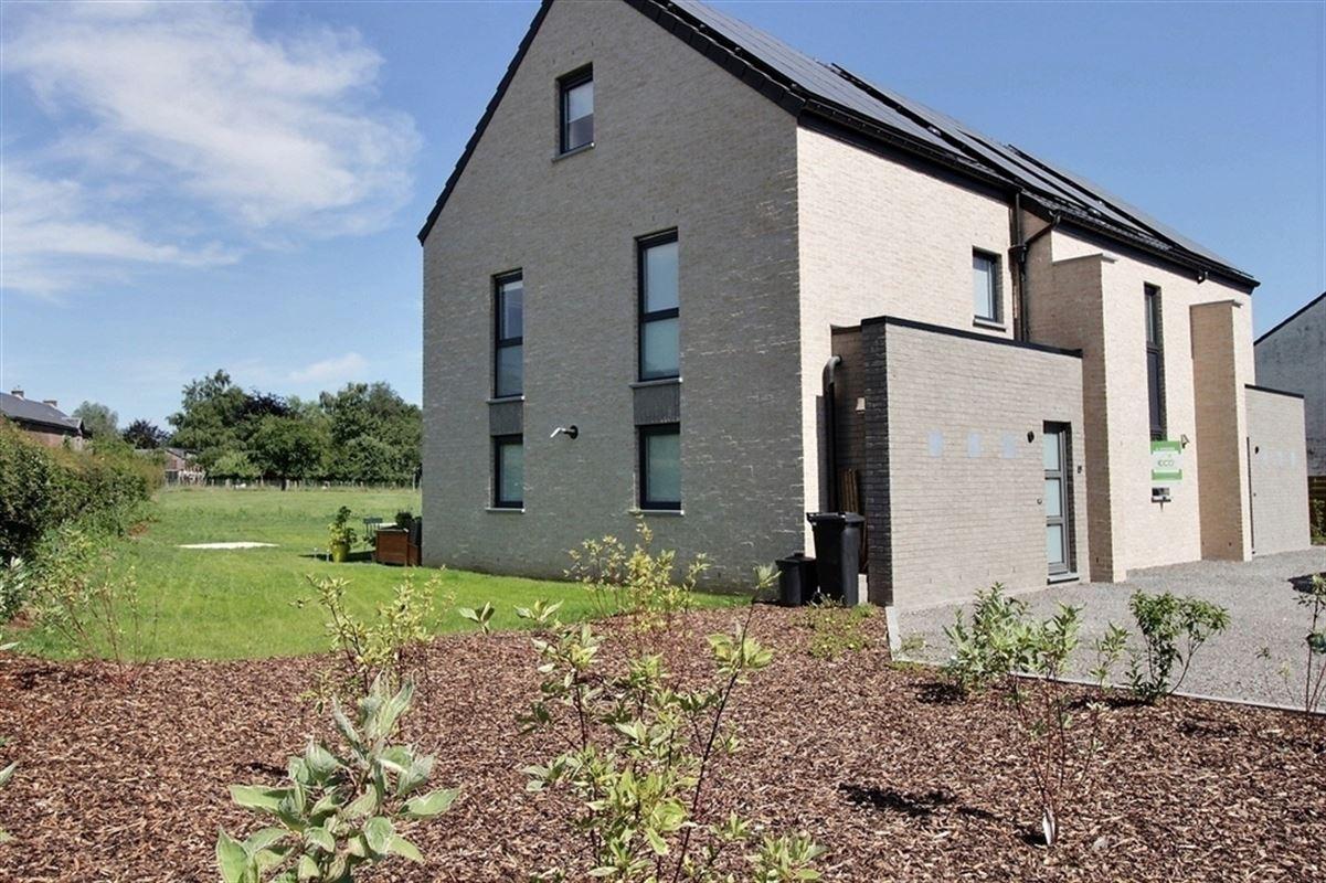 Image 1 : Maison à 5070 FOSSES-LA-VILLE (Belgique) - Prix 235.000 €