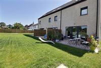 Image 3 : Maison à 5070 FOSSES-LA-VILLE (Belgique) - Prix 235.000 €