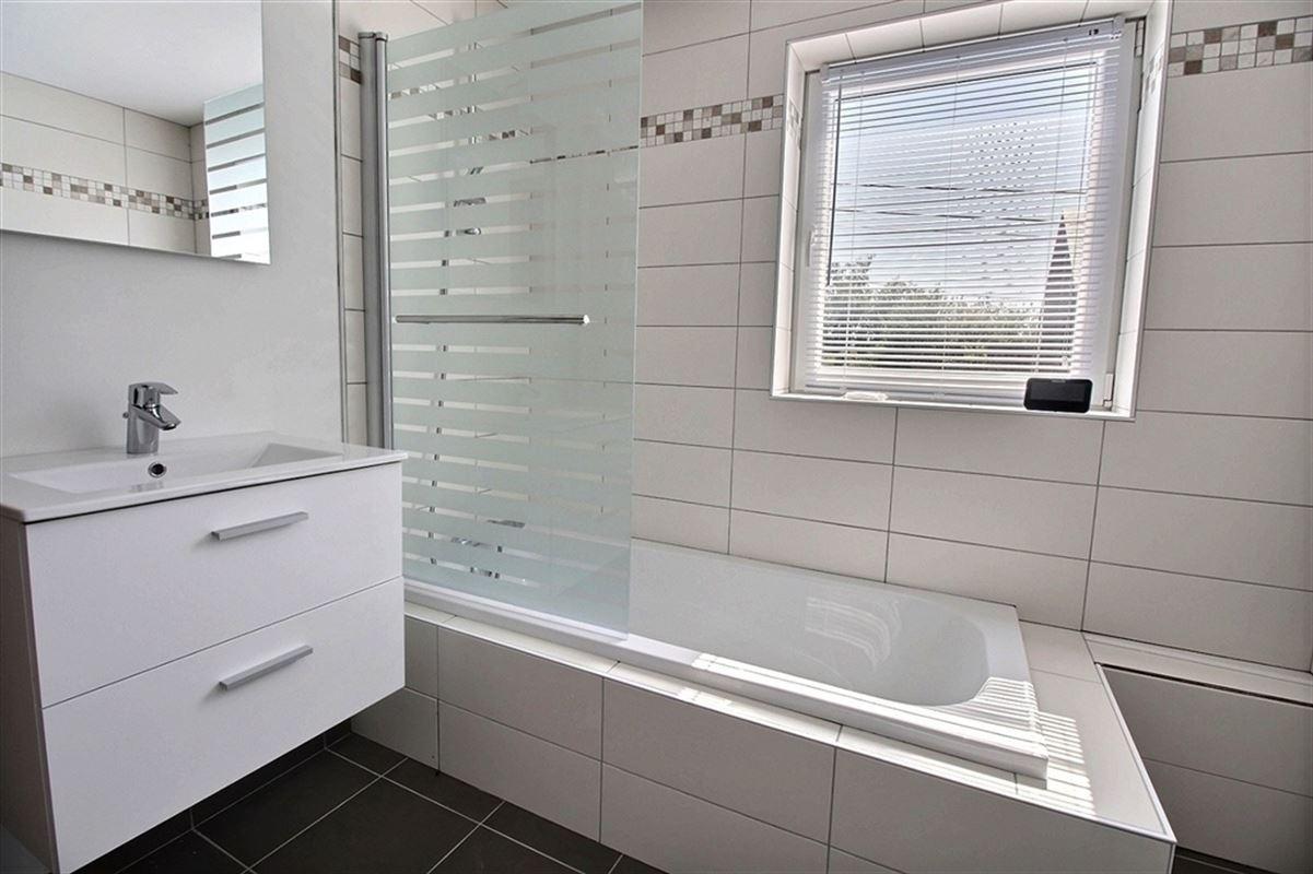 Image 8 : Maison à 5070 FOSSES-LA-VILLE (Belgique) - Prix 235.000 €