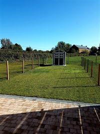 Image 12 : Maison à 5070 FOSSES-LA-VILLE (Belgique) - Prix 235.000 €