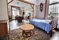 Image 3 : Maison villageoise à 5600 SURICE (Belgique) - Prix 105.000 €