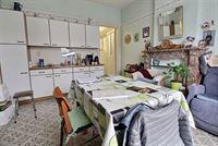 Image 4 : Maison villageoise à 5600 SURICE (Belgique) - Prix 105.000 €