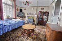 Image 7 : Maison villageoise à 5600 SURICE (Belgique) - Prix 105.000 €