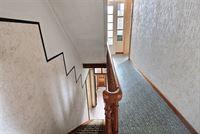 Image 8 : Maison villageoise à 5600 SURICE (Belgique) - Prix 105.000 €