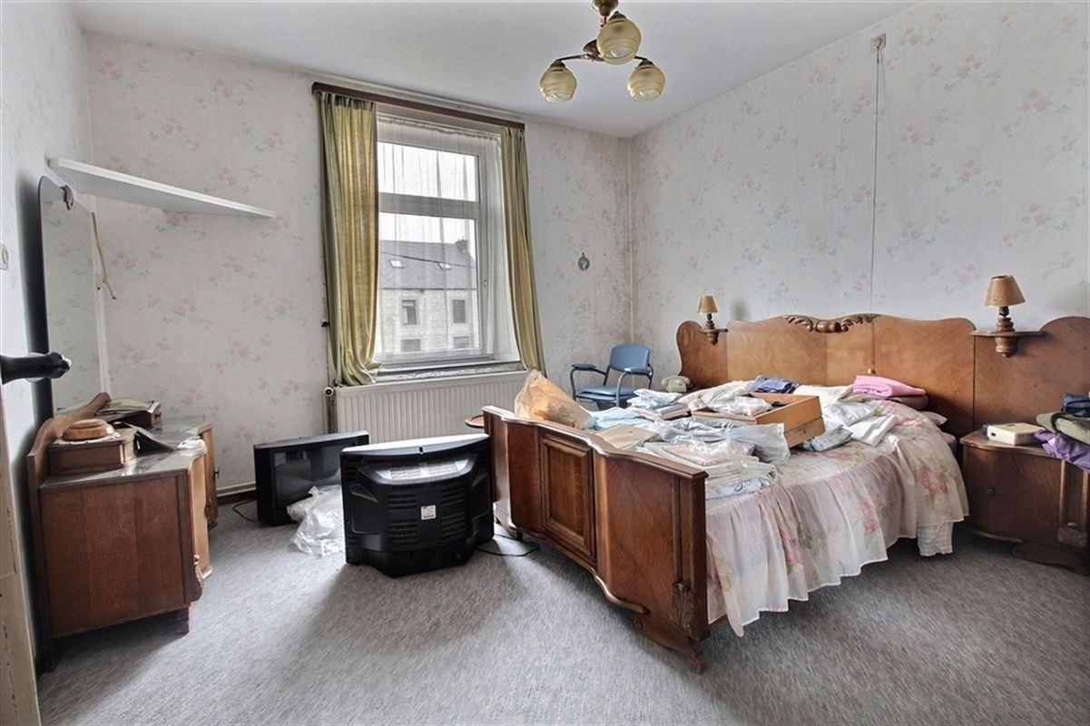 Image 9 : Maison villageoise à 5600 SURICE (Belgique) - Prix 105.000 €