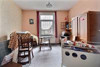 Image 10 : Maison villageoise à 5600 SURICE (Belgique) - Prix 105.000 €
