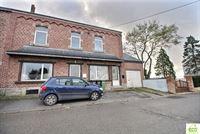 Image 1 : Maison villageoise à 5570 WINENNE (Belgique) - Prix 165.000 €