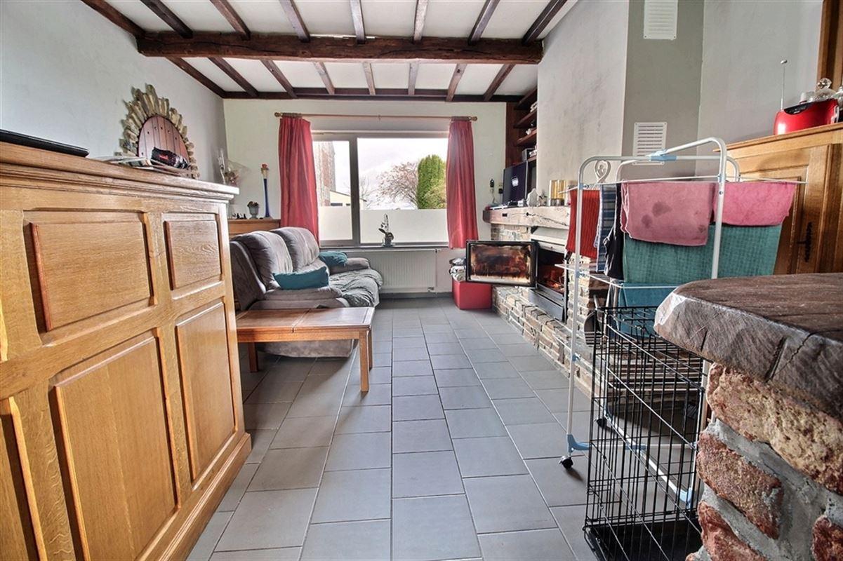 Image 2 : Maison villageoise à 5570 WINENNE (Belgique) - Prix 165.000 €