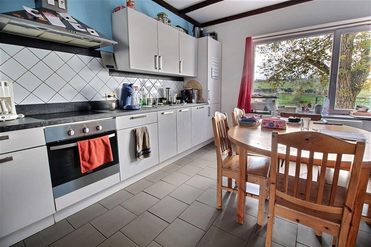 Image 3 : Maison villageoise à 5570 WINENNE (Belgique) - Prix 165.000 €