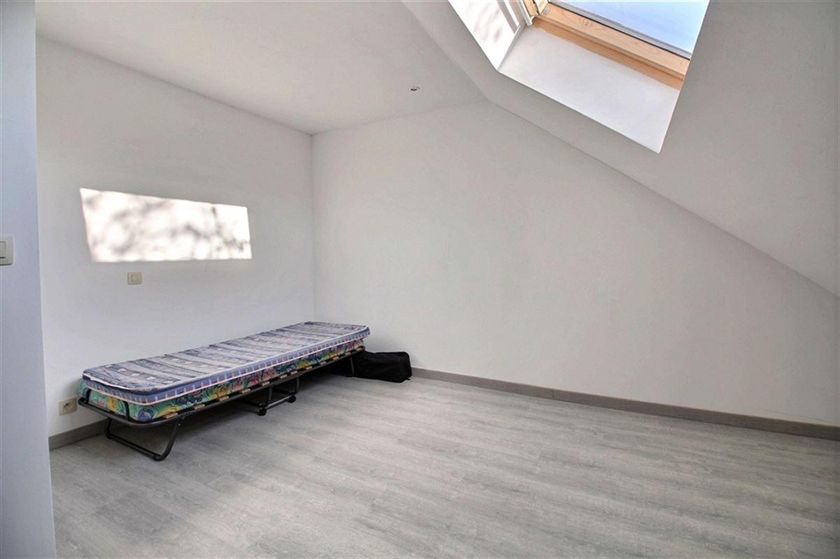 Image 4 : Maison villageoise à 5570 WINENNE (Belgique) - Prix 165.000 €