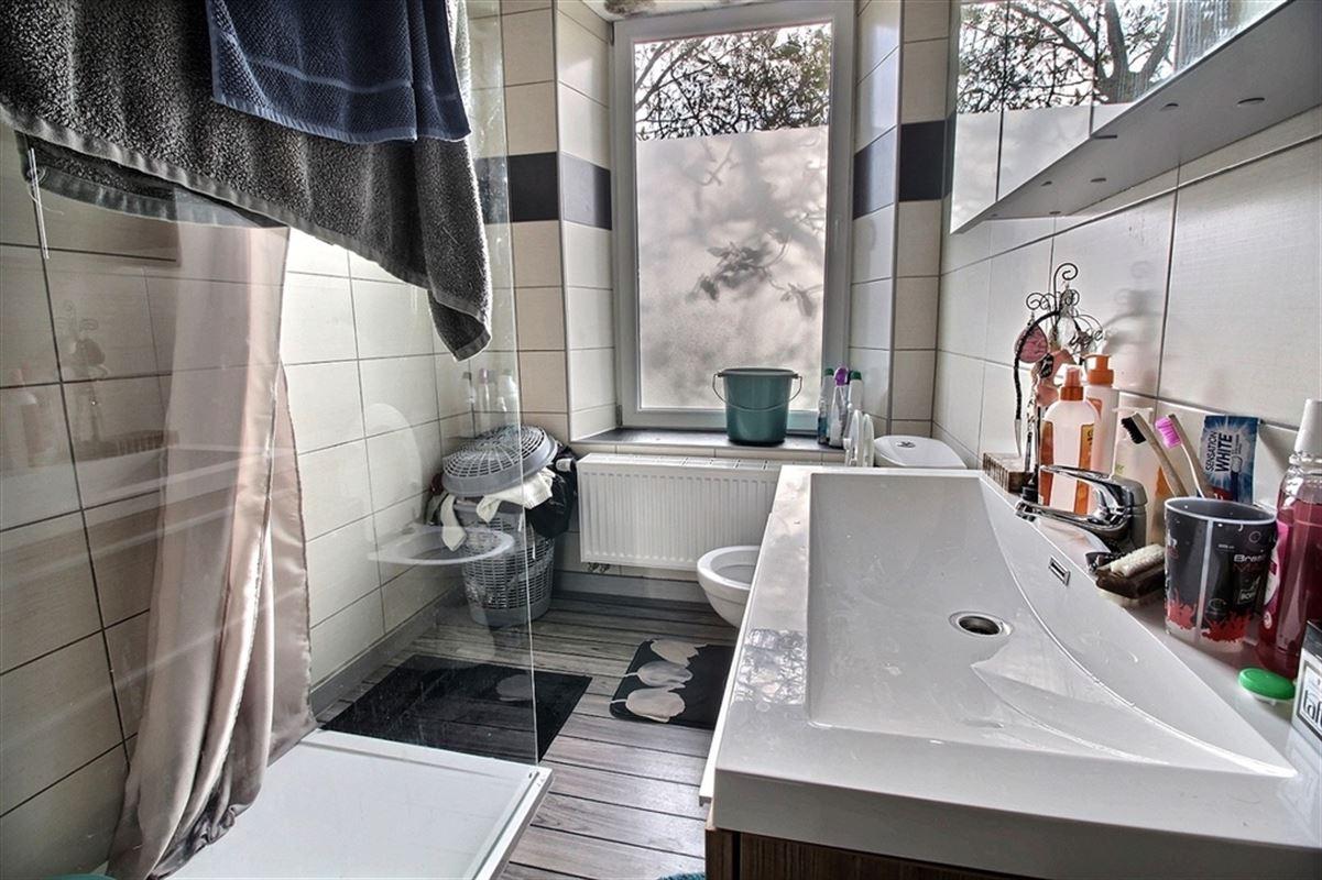 Image 6 : Maison villageoise à 5570 WINENNE (Belgique) - Prix 165.000 €