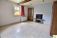 Image 3 : Maison villageoise à 5360 NATOYE (Belgique) - Prix 650 €