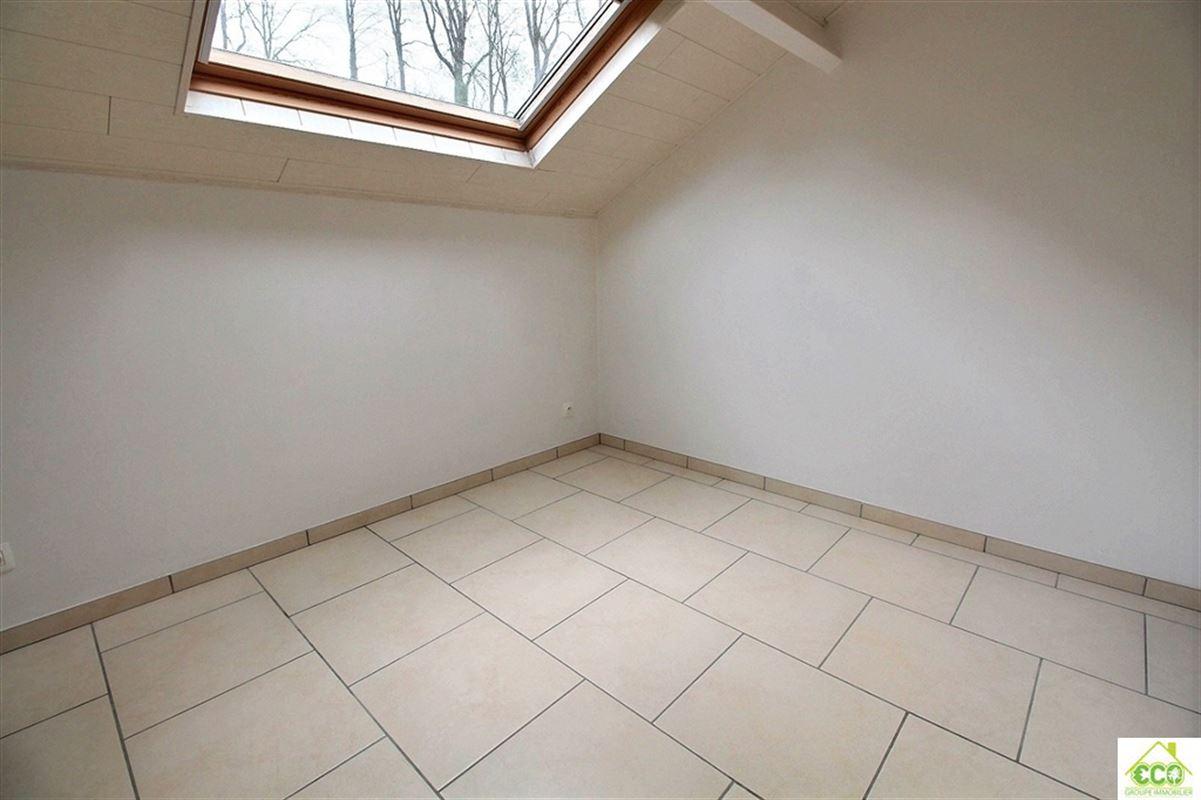 Image 6 : Maison villageoise à 5360 NATOYE (Belgique) - Prix 650 €
