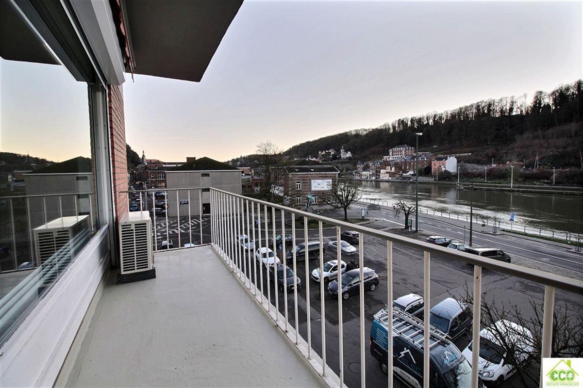 Image 2 : Appartement à 5500 DINANT (Belgique) - Prix 690 €